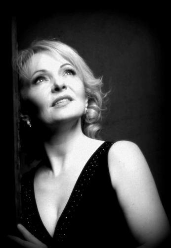 Barbara Karaśkiewicz (2)